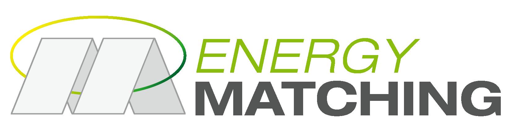 Energy Matching